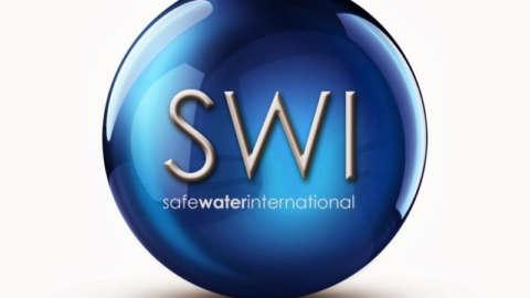 Safe Water International