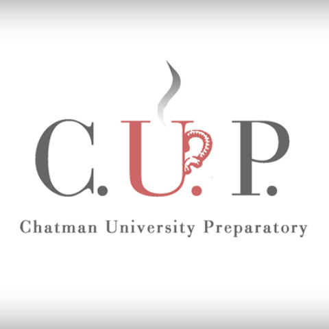 Chatman University Preparatory
