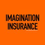IMAGINATIONiNSURANCEBLACKTransparent