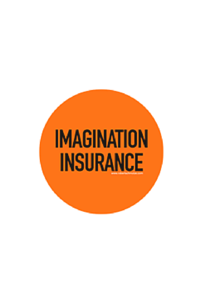 Imagination Insurance