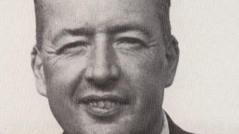 Karl Hugo Schmölz