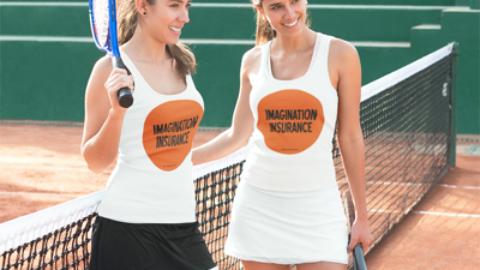Imagination Insurance Summer Campaign