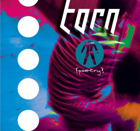Torn Magazine