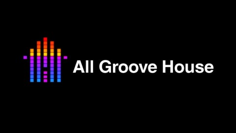 All Grove House Logo Design