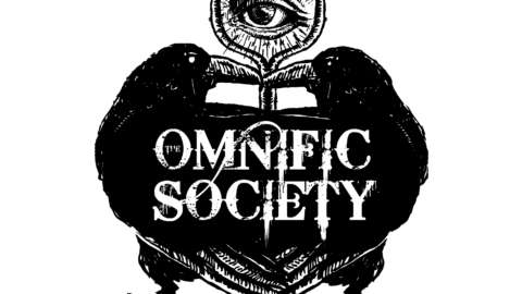 Omnific Society Artist Group