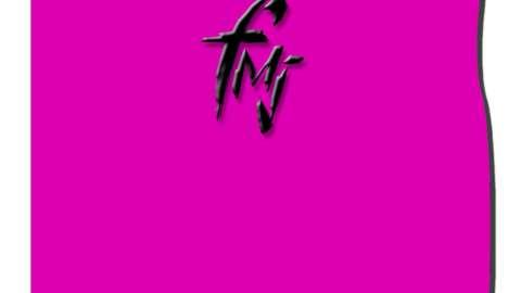 FMJ Catalog Cover