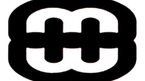 Mary Woldren Logo Design