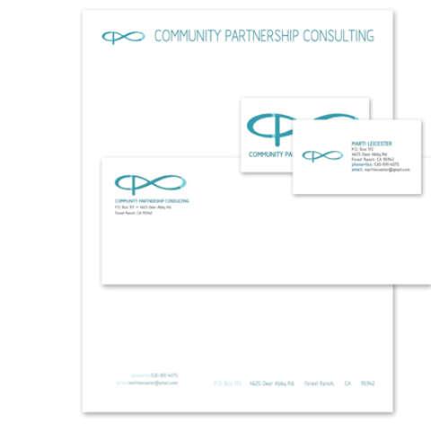 CPC | Letterhead