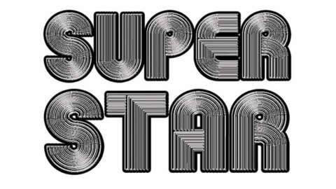 Super Star Nightclub